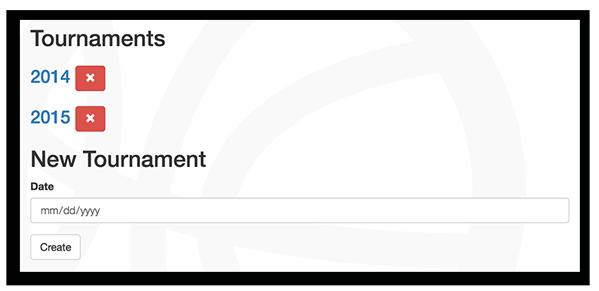 donejs - Example: Bitballs
